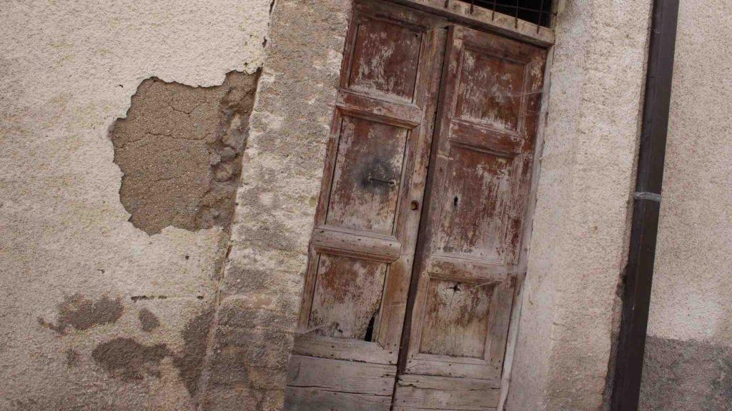 BnB Lo Gnomo Pennapiedimonte Porta